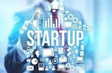Startups de Vietnam atraen inversiones extranjeras pese al COVID-19