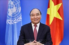 Vietnam aspira a convertirse en centro regional de innovación alimentaria