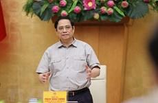 Vietnam se esfuerza por volver a la nueva normalidad el 30 de septiembre