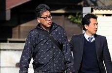 Ordenan a asesino de niña vietnamita en Japón a indemnizar a familia de victima