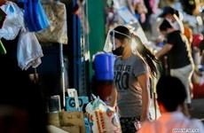 Economía filipina podría perder 730 mil millones debido a la pandemia de COVID-19