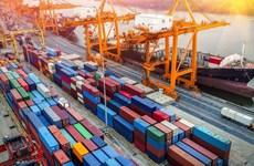 Exportaciones de Tailandia aumentan un 15,3 por ciento en ocho meses de 2021