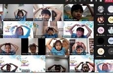 """Reconocen a centro docente vietnamita como """"Escuela modelo de Microsoft"""""""