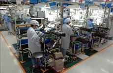 Buscan promover inversiones extranjeras en Vietnam en medio del COVID-19
