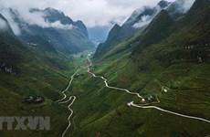 Celebrarán Día de Vietnam en Suiza en octubre