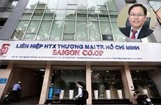 Proponen iniciar en Vietnam proceso legal en caso de filtración de secretos estatales