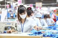 Vietnam trabaja por superar dificultades provocadas por el COVID-19
