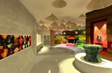 Vietnam participará en la Exposición Universal de Dubái 2020