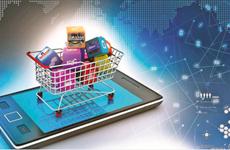 Emiten en Vietnam nueva regulación para inversiones extranjeras en comercio electrónico