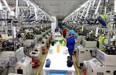 Reporta Vietnam superávit comercial en septiembre