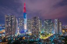 Banco Mundial pronostica recuperación económica de Vietnam