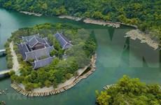 Presentan cultura vietnamita en localidad británica