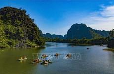 Vietnam se esfuerza por convertirse en atractivo destino de ecoturismo