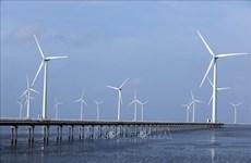 Energías solar y eólica en Vietnam registran mayor crecimiento en la región en 2020
