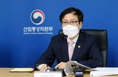 Corea del Sur considera posibilidad de participar en CPTPP