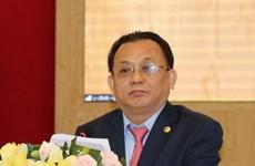 Localidades vietnamita y rusa fomentan la cooperación en turismo y salud