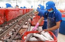 Vietnam y UE promueven cooperación en agrosilvicultura y acuicultura