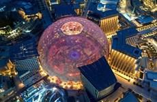 Divulgan quintaesencias de Vietnam en Exposición Universal de Dubái 2020