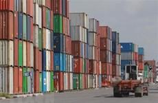 Buscan aumentar la competitividad de los productos vietnamitas en la ASEAN