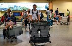 Malasia solo permitirá a turistas foráneos en fase endémica