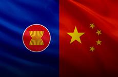 Celebran Cumbre de jóvenes líderes ASEAN-China