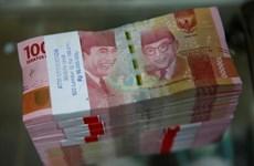 Indonesia trabaja para reducir el déficit presupuestario estatal