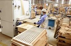 Vietnam y Estados Unidos cooperan para combatir la tala y comercio ilegal de madera
