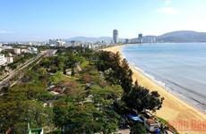 Provincia vietnamita se prepara para reanudar servicios del turismo