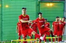 Mundial de fútbol: Partido entre China y Vietnam no tendrá público