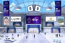 Prevén nutrida participación en Internet Expo 2021