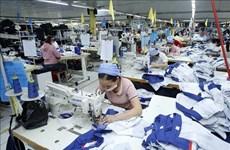 Empresas vietnamitas ansiosas de reanudar producción en etapa pos-COVID-19