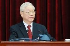 Cuarto pleno del Comité Central del PCV debatirá cuestiones medulares