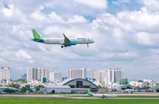 Aviación Civil de Vietnam apoya a Bamboo Airways a operar vuelos directos a EE.UU.