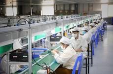 Hanoi busca acelerar las actividades de producción y exportación