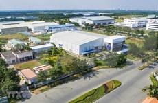 Debaten cuestiones sobre la gestión de parques industriales en Vietnam