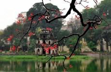 Celebrarán exposición por aniversario del Día de Liberación de Hanoi