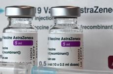 Vietnam comprará vacuna contra el COVID-19 de Hungría