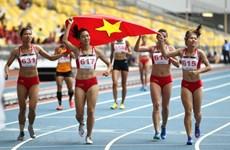 Celebrarán en Vietnam varios maratones a finales del año