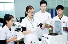 Promueven cooperación científico-tecnológica entre Vietnam y Corea del Sur