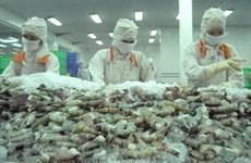 Vietnam ingresa fondo multimillonario por exportaciones agroforestales y pesqueras