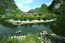 Vietnam se empeña en garantizar seguridad para reapertura del turismo