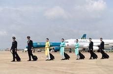 Solicitan reabrir vuelos desde y hacia mayores ciudades de Vietnam
