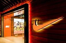 Nike ampliará su producción en la provincia vietnamita de Binh Duong