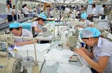 Vietnam y Taiwán (China) intensifican cooperación en la industria textil