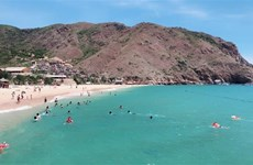 Provincia vietnamita se enfoca en incentivar el turismo nacional