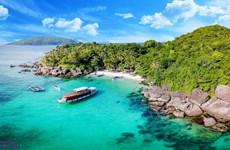 Isla vietnamita de Con Dao planea recibir a turistas a partir del 15 de octubre