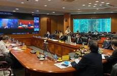 Promueven conectividad cultural entre ASEAN y la India