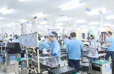 Perspectivas de atracción de inversiones extranjeras directas en el norte de Vietnam