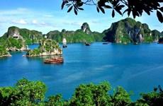 Vietnam y Colombia cooperan en promoción turística
