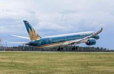 Vietnam Airlines reanudará vuelos nacionales a partir de mañana